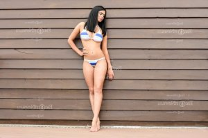 Vincienne live escorts in Brown Deer and erotic massage